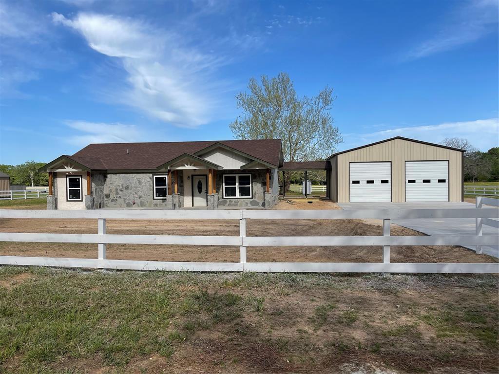 999 County Road 2950  Golden, Texas 75410 - Acquisto Real Estate best frisco realtor Amy Gasperini 1031 exchange expert