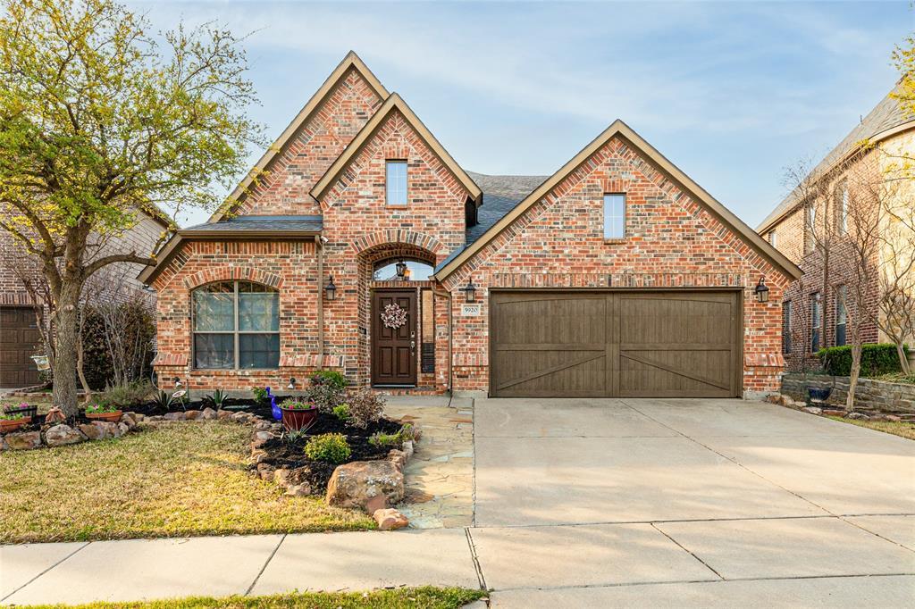5920 Tuleys Creek  Drive, Fort Worth, Texas 76137 - Acquisto Real Estate best frisco realtor Amy Gasperini 1031 exchange expert