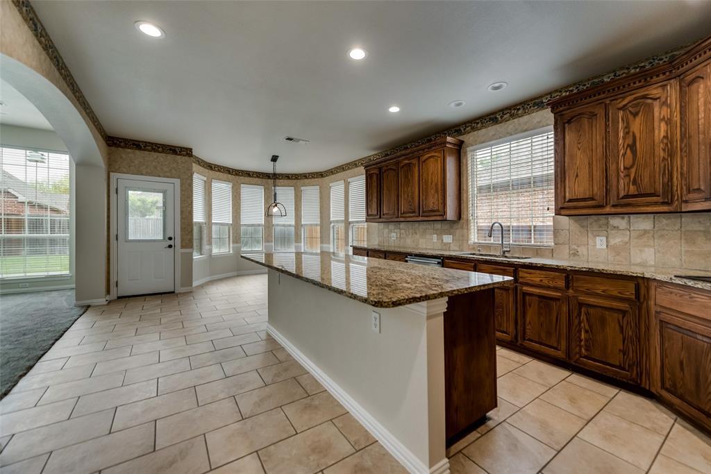 2216 Brenham  Drive, McKinney, Texas 75072 - acquisto real estate best luxury buyers agent in texas shana acquisto inheritance realtor