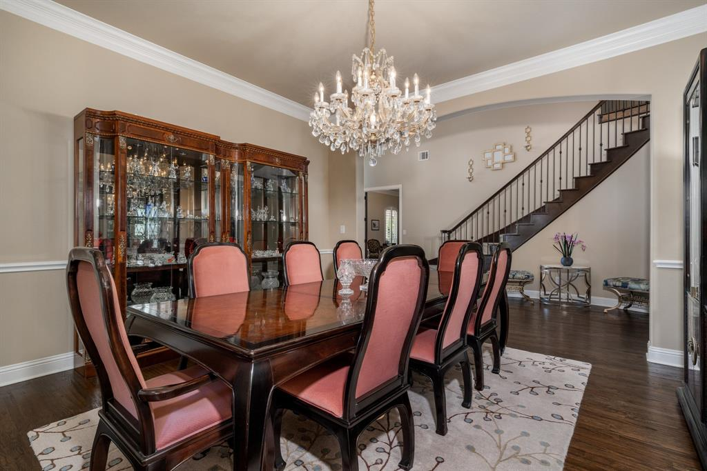 11885 Verona  Court, Frisco, Texas 75035 - acquisto real estate best celina realtor logan lawrence best dressed realtor