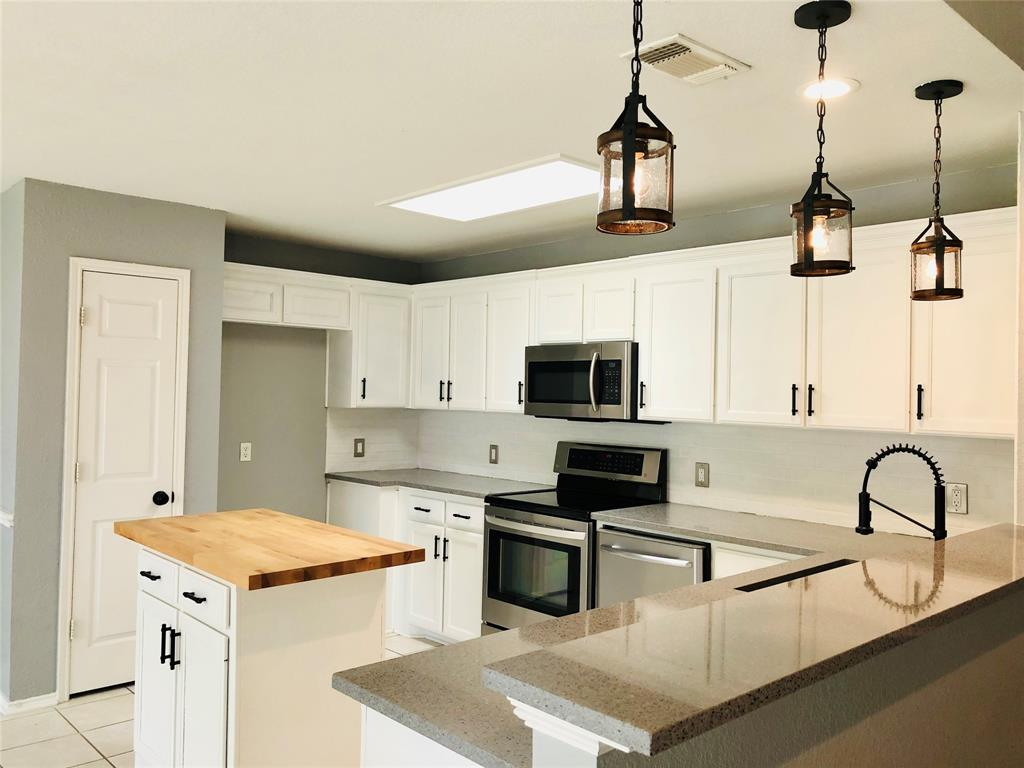 1708 Brittany  Lane, Mansfield, Texas 76063 - acquisto real estate best luxury buyers agent in texas shana acquisto inheritance realtor