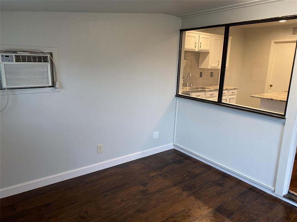 500 Willow Oak  Drive, Allen, Texas 75002 - acquisto real estate best designer and realtor hannah ewing kind realtor