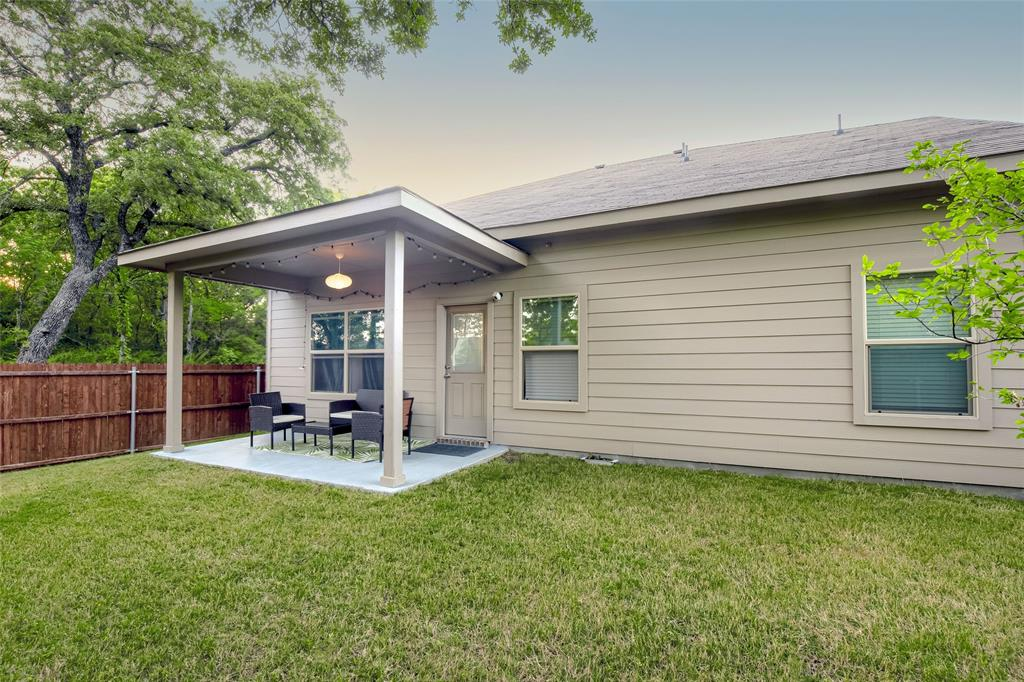 8240 Brashear  Trail, Fort Worth, Texas 76120 - acquisto real estate best realtor westlake susan cancemi kind realtor of the year