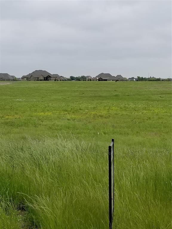 State Highway 205  Rockwall, Texas 75032 - Acquisto Real Estate best mckinney realtor hannah ewing stonebridge ranch expert