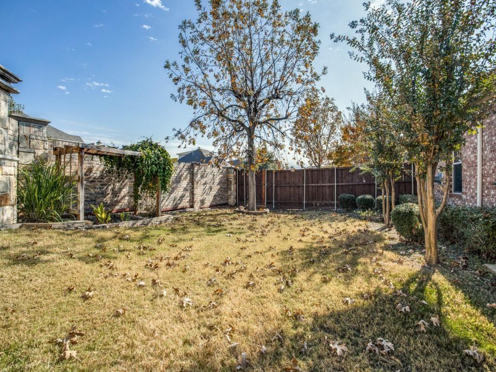 615 Quail Run  Drive, Murphy, Texas 75094 - acquisto real estate best realtor dfw jody daley liberty high school realtor