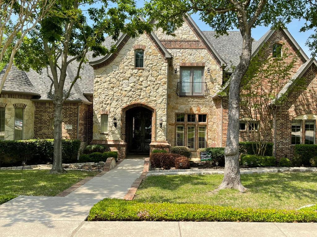 577 Round Hollow  Lane, Southlake, Texas 76092 - Acquisto Real Estate best mckinney realtor hannah ewing stonebridge ranch expert