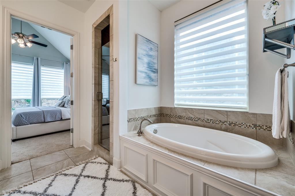 5640 Lightfoot  Lane, Frisco, Texas 75036 - acquisto real estate best photos for luxury listings amy gasperini quick sale real estate
