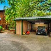 390 Mule  Run, Gainesville, Texas 76240 - acquisto real estate best looking realtor in america shana acquisto