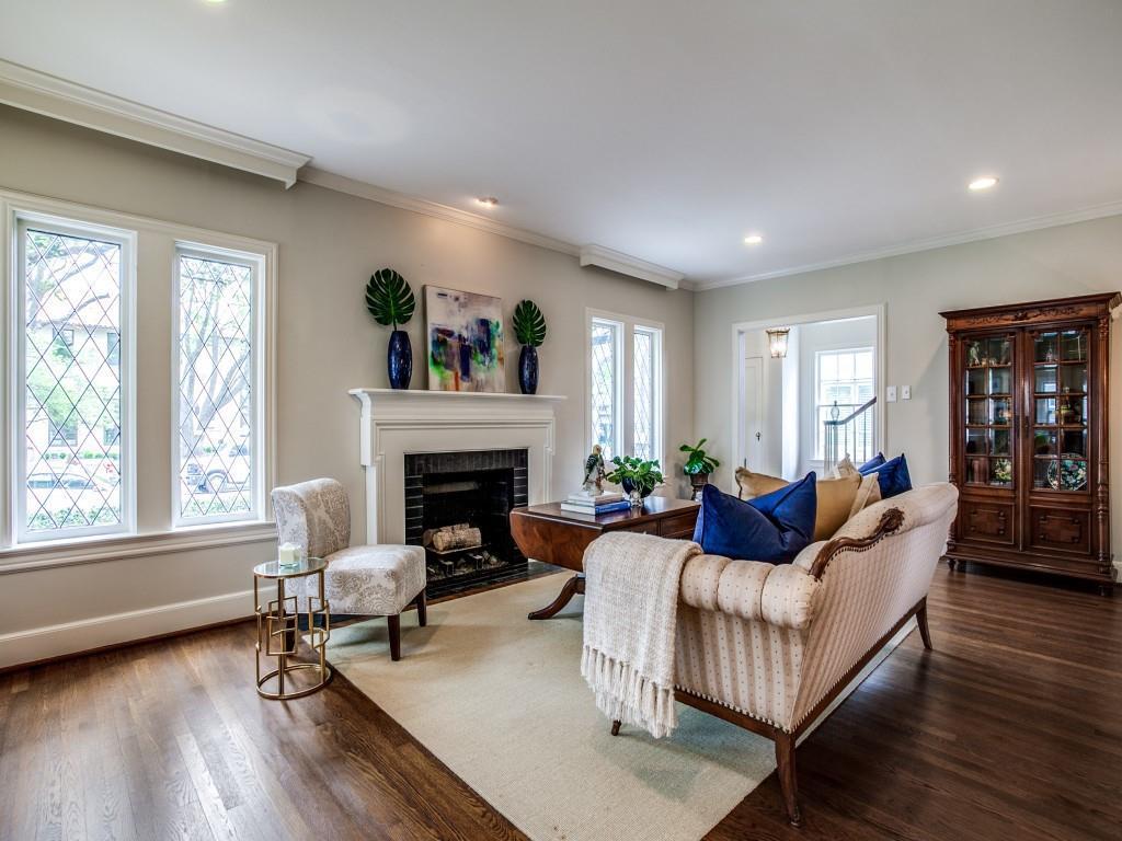 4432 Edmondson  Avenue, Highland Park, Texas 75205 - acquisto real estate best flower mound realtor jody daley lake highalands agent of the year