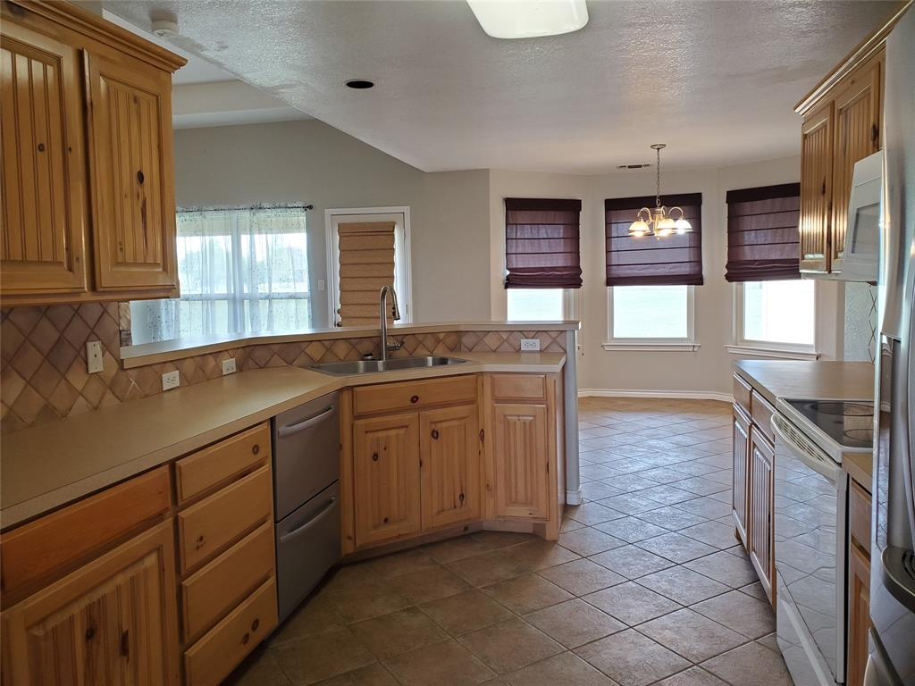 173 Handsome Jack  Road, Abilene, Texas 79602 - acquisto real estate best real estate company to work for