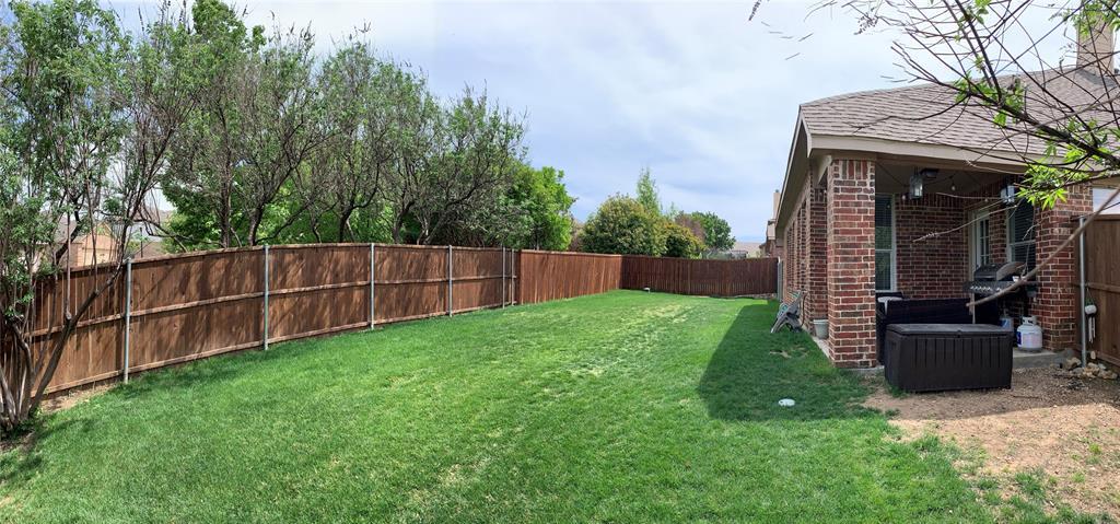 4833 Friedman  Lane, Fort Worth, Texas 76244 - acquisto real estate best realtor dfw jody daley liberty high school realtor