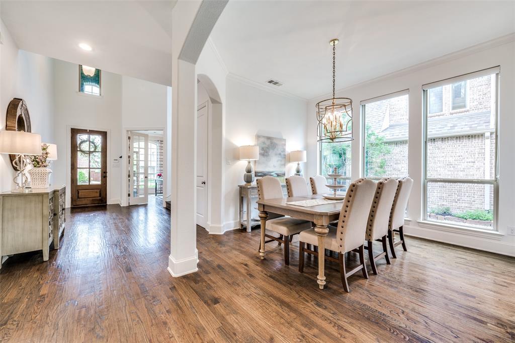 5640 Lightfoot  Lane, Frisco, Texas 75036 - acquisto real estate best prosper realtor susan cancemi windfarms realtor