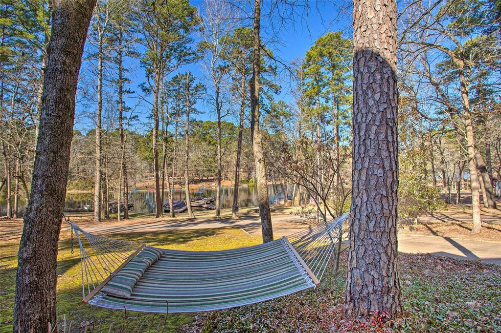 2133 Private Road 7908  Hawkins, Texas 75765 - Acquisto Real Estate best mckinney realtor hannah ewing stonebridge ranch expert