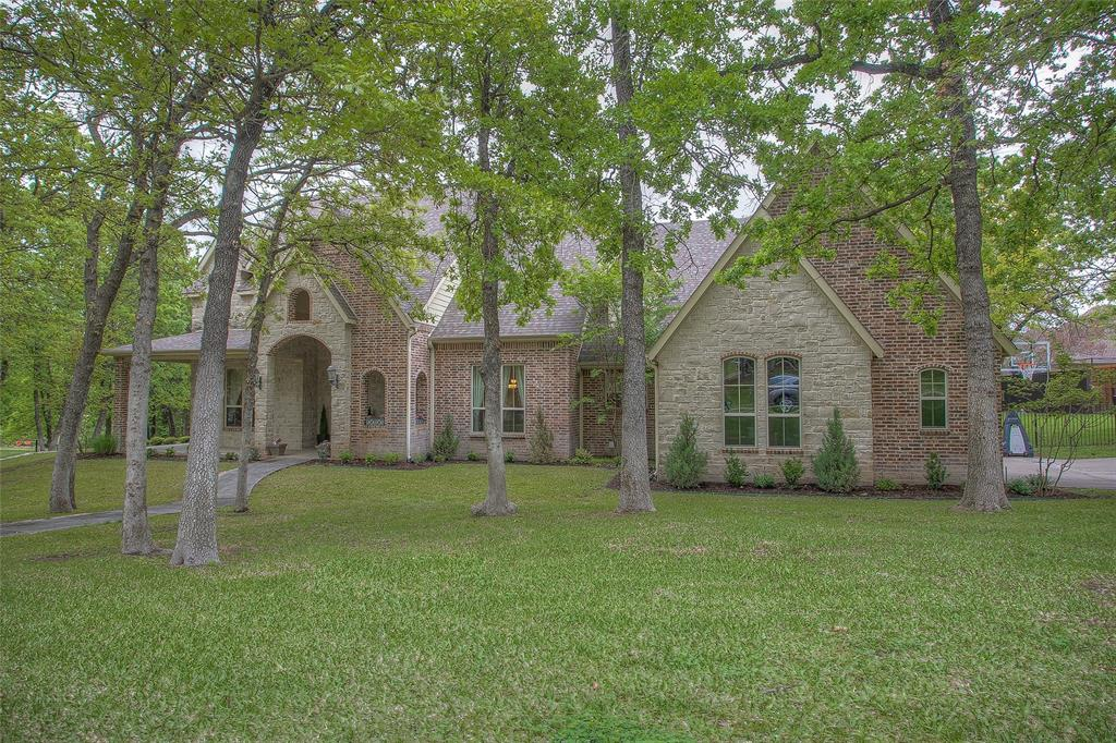 120 Saint Andrews  Lane, Aledo, Texas 76008 - acquisto real estate best allen realtor kim miller hunters creek expert