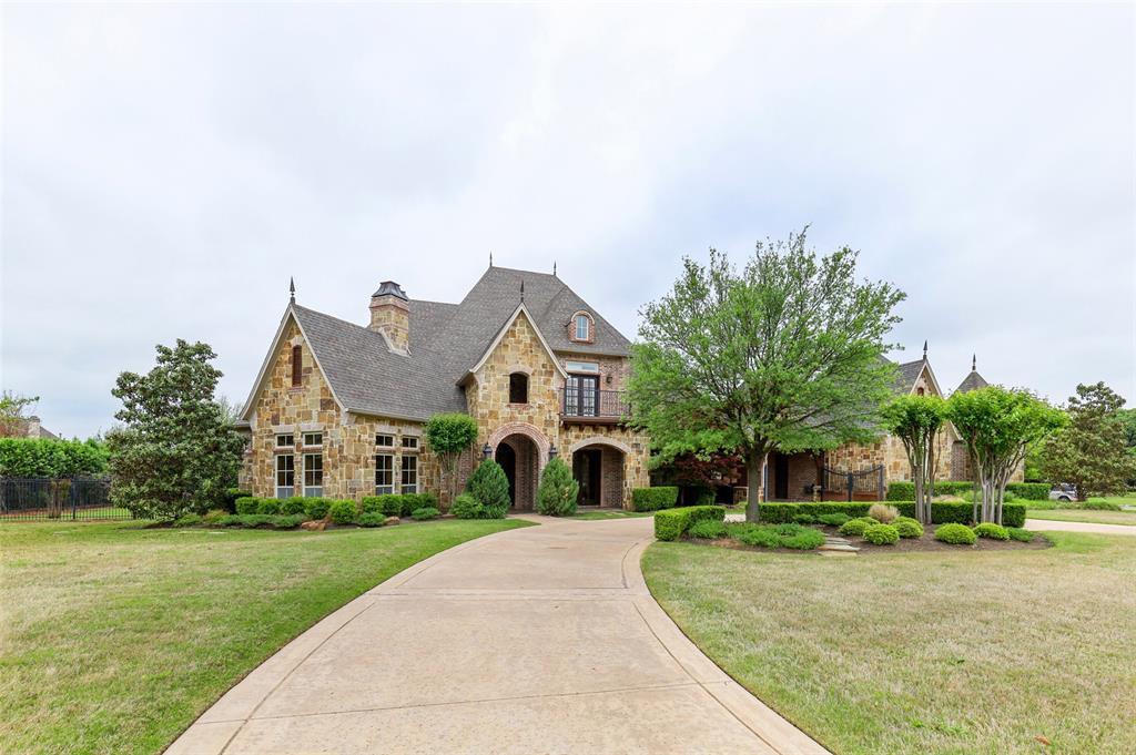 1710 Bur Oak  Drive, Southlake, Texas 76092 - Acquisto Real Estate best mckinney realtor hannah ewing stonebridge ranch expert