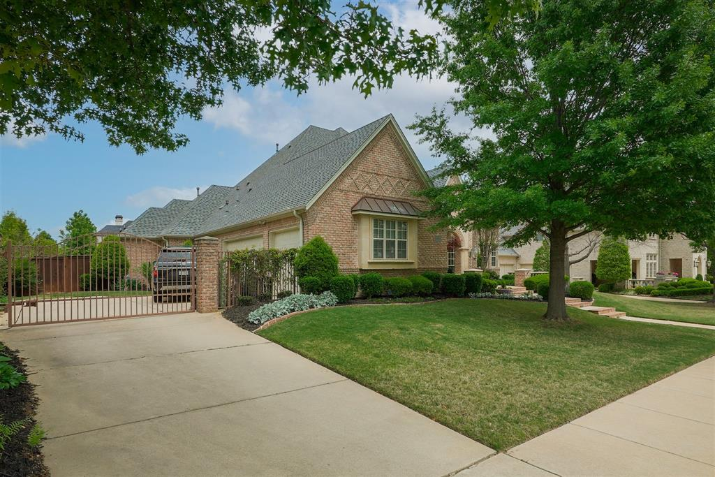 1804 Arrington  Green, Colleyville, Texas 76034 - acquisto real estate best allen realtor kim miller hunters creek expert