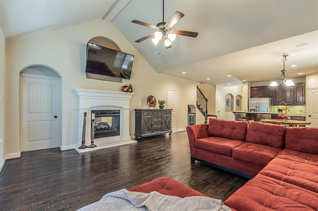 15112 Mount Evans  Drive, Little Elm, Texas 75068 - acquisto real estate best real estate company to work for