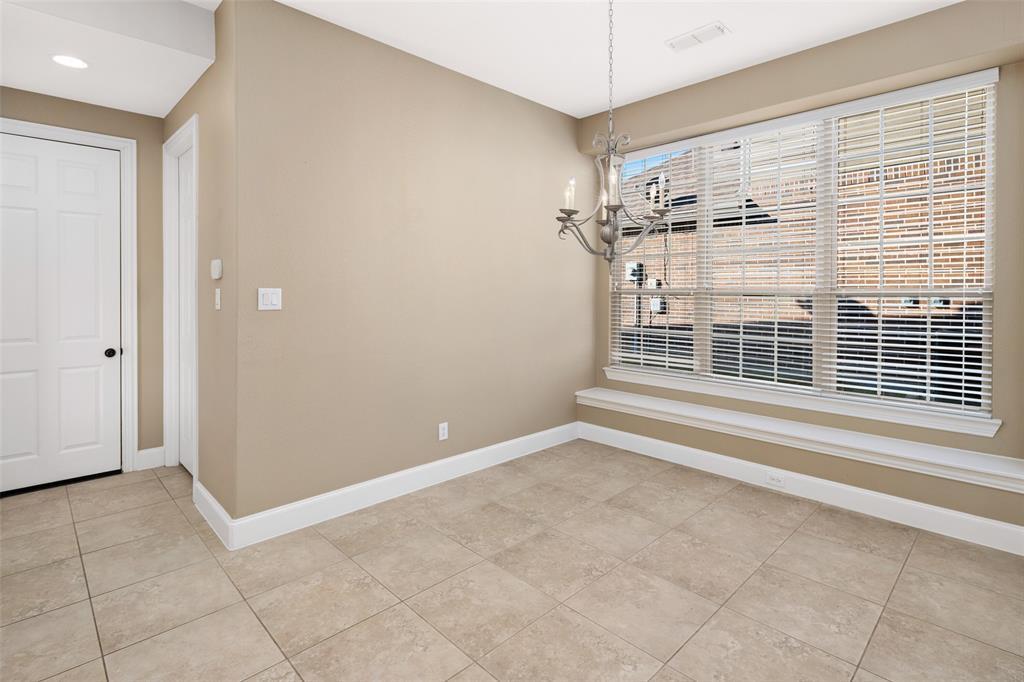 935 Pine Burst  Drive, Allen, Texas 75013 - acquisto real estate best new home sales realtor linda miller executor real estate