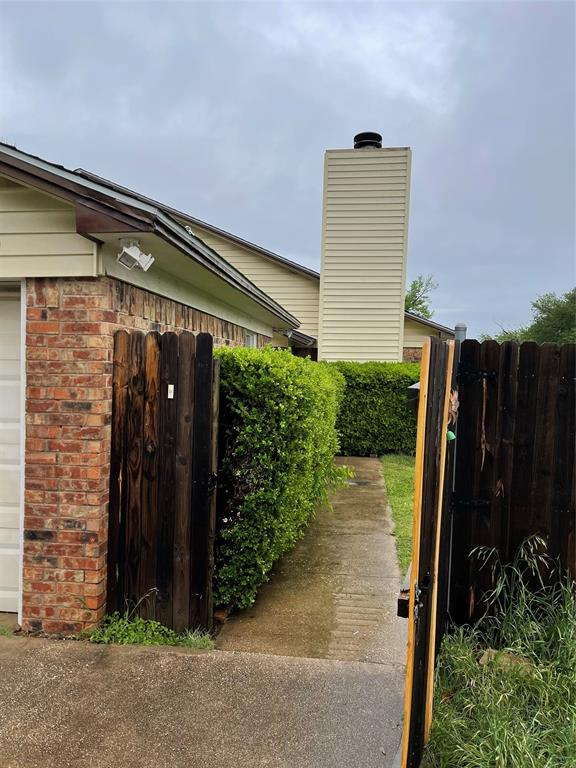 3300 Green Ridge  Street, Fort Worth, Texas 76133 - Acquisto Real Estate best mckinney realtor hannah ewing stonebridge ranch expert
