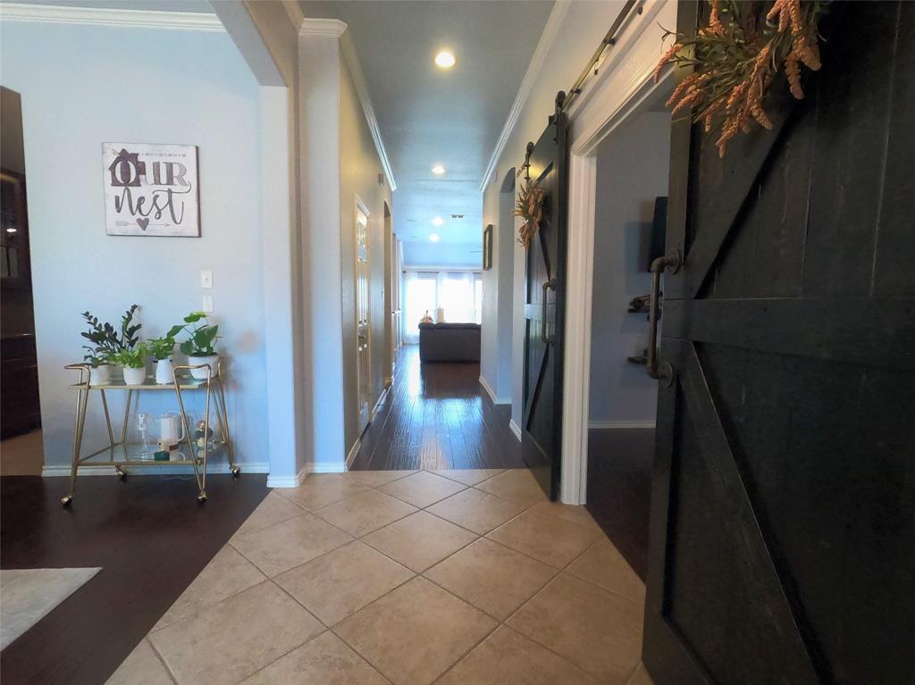421 Fairland  Drive, Wylie, Texas 75098 - acquisto real estate best allen realtor kim miller hunters creek expert