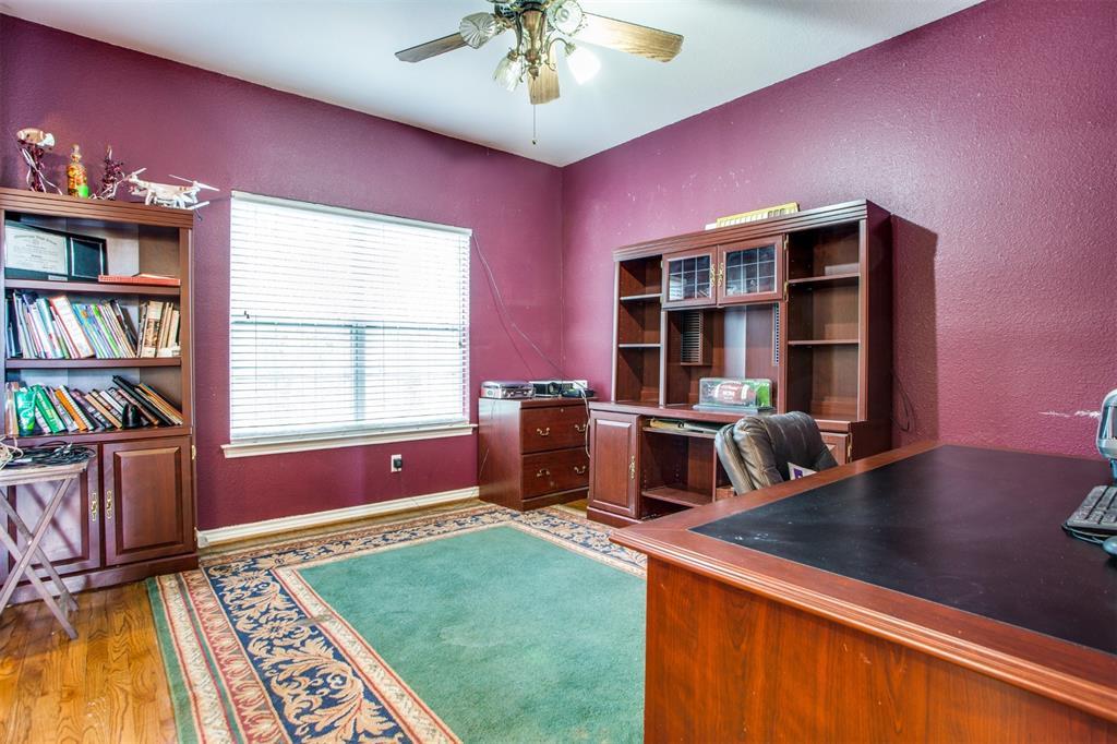 74 Meadow Hill  Lane, Sherman, Texas 75090 - acquisto real estate best highland park realtor amy gasperini fast real estate service