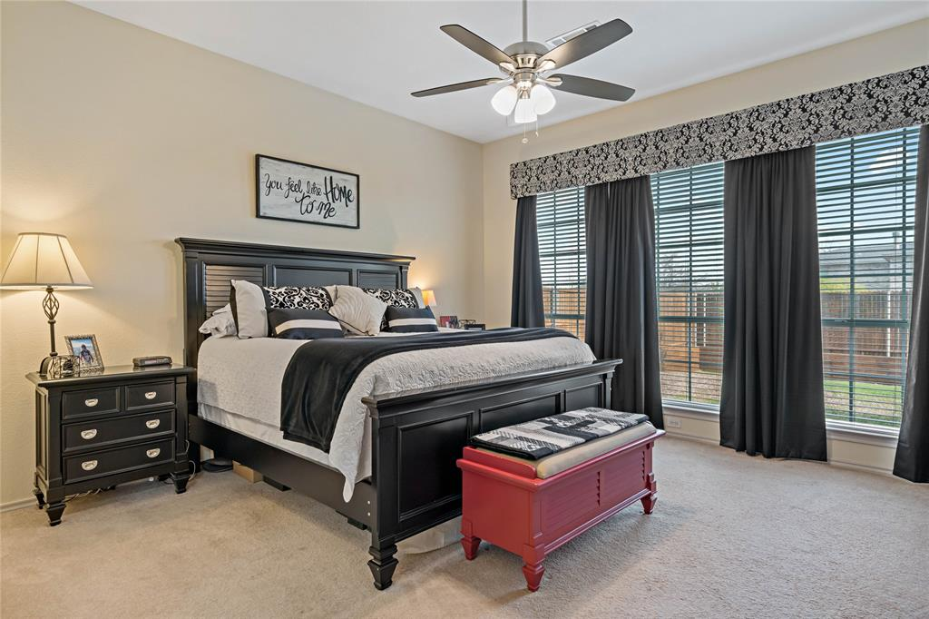1405 Anchor  Drive, Wylie, Texas 75098 - acquisto real estate best frisco real estate broker in texas for high net worth buyers