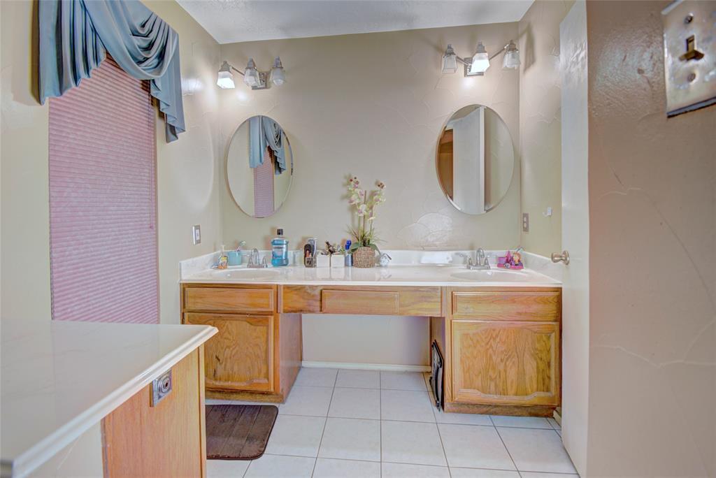 1336 Colmar  Drive, Plano, Texas 75023 - acquisto real estate best realtor dfw jody daley liberty high school realtor