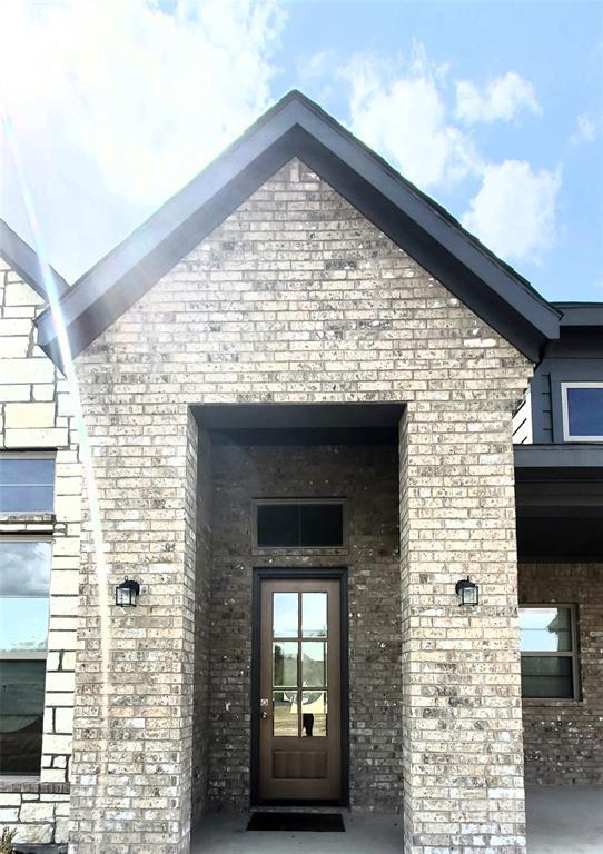 6737 Lakeview  Drive, McKinney, Texas 75071 - Acquisto Real Estate best mckinney realtor hannah ewing stonebridge ranch expert