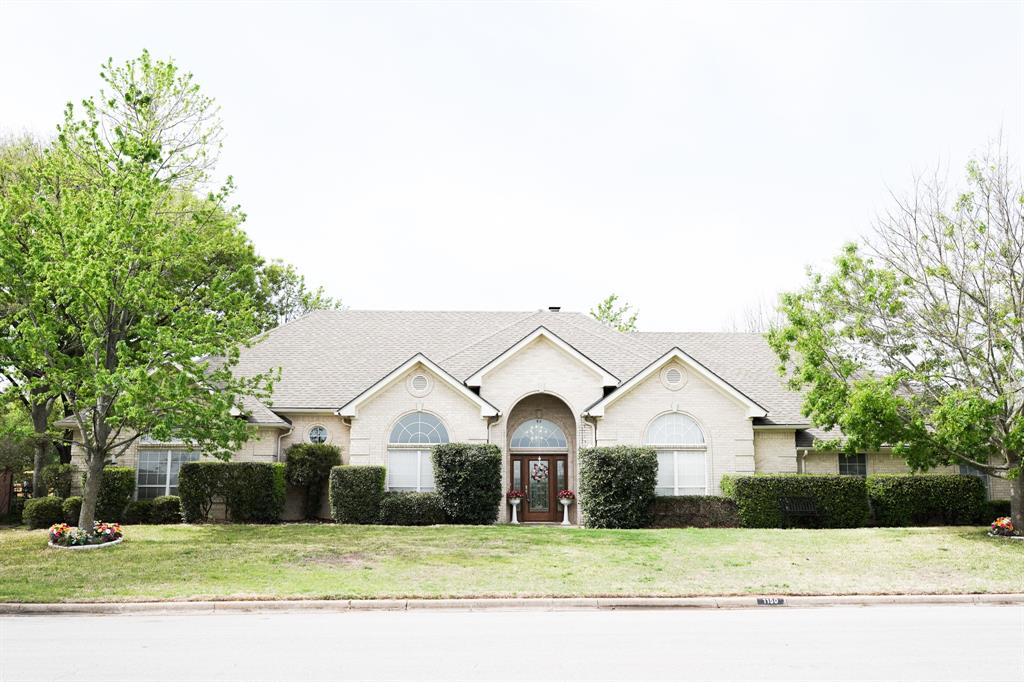 1150 Prairie Wind  Boulevard, Stephenville, Texas 76401 - Acquisto Real Estate best plano realtor mike Shepherd home owners association expert