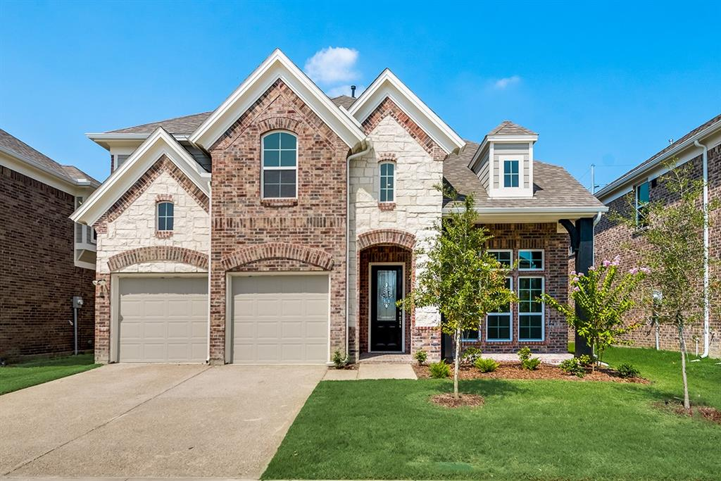 373 Myrtle Beach  Garland, Texas 75040 - Acquisto Real Estate best frisco realtor Amy Gasperini 1031 exchange expert
