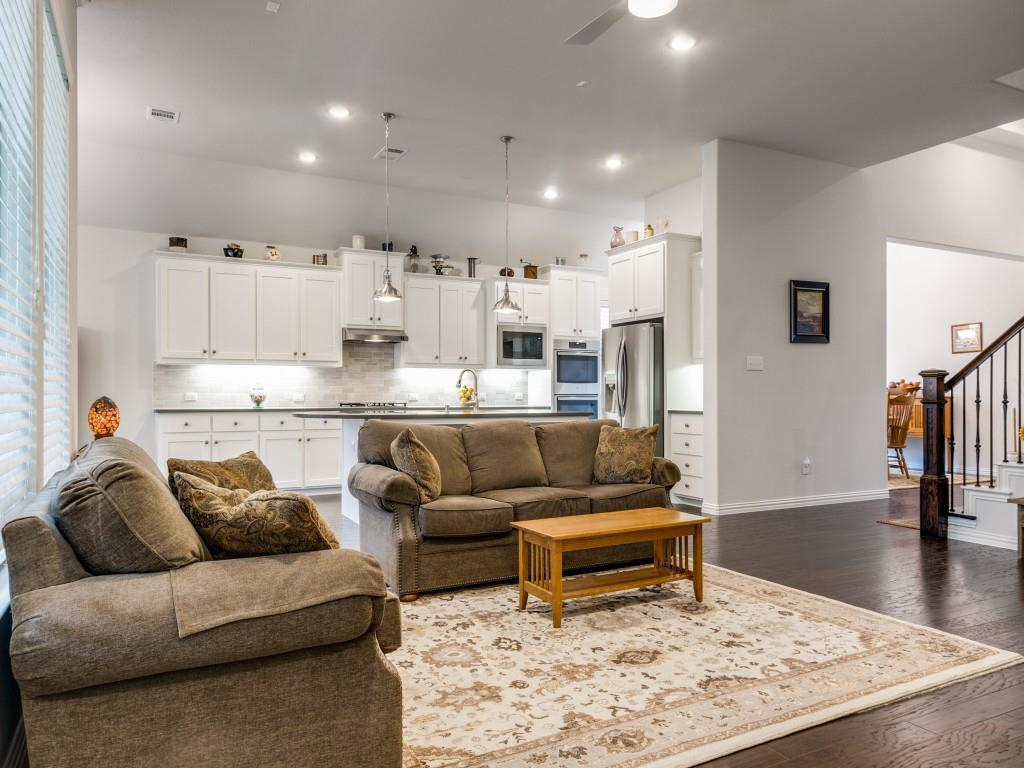 3004 Charles  Drive, Wylie, Texas 75098 - acquisto real estate best celina realtor logan lawrence best dressed realtor