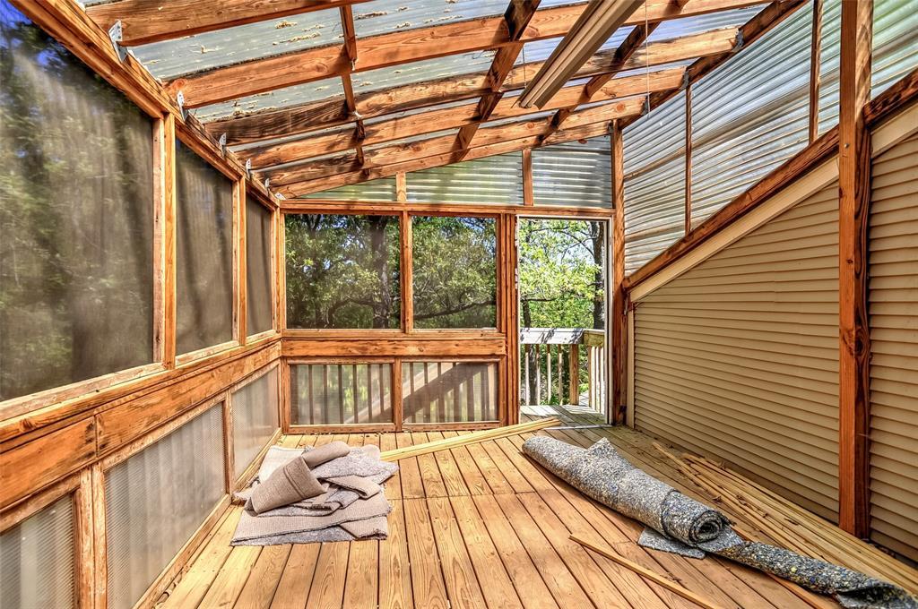 27 Preston Oaks  Drive, Pottsboro, Texas 75076 - acquisto real estate best luxury home specialist shana acquisto