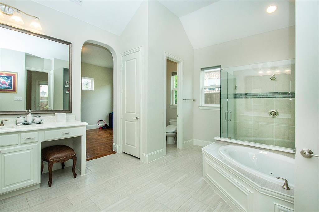 13188 Juliet  Way, Frisco, Texas 75035 - acquisto real estate best designer and realtor hannah ewing kind realtor