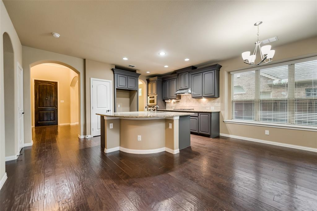 1600 Palisade  Drive, Allen, Texas 75013 - acquisto real estate best real estate company in frisco texas real estate showings