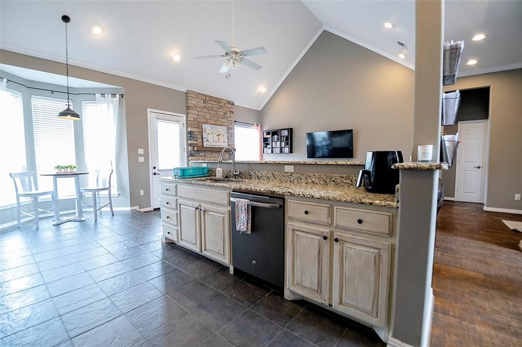 5009 Eagle Ridge  Trail, Sherman, Texas 75092 - acquisto real estate best luxury buyers agent in texas shana acquisto inheritance realtor