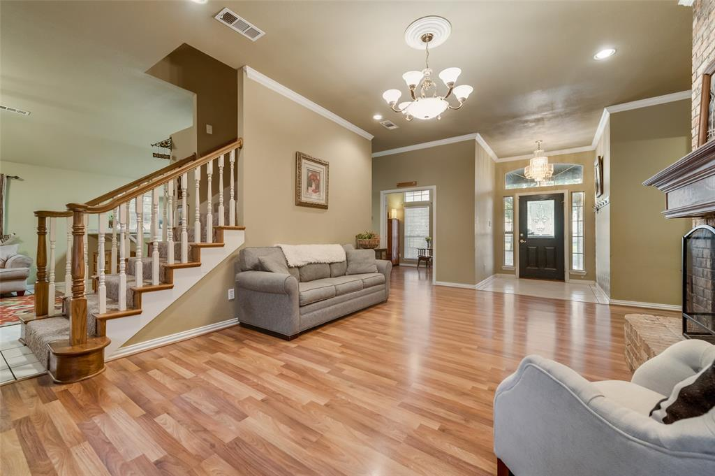 16558 County Road 221  Forney, Texas 75126 - acquisto real estate best celina realtor logan lawrence best dressed realtor