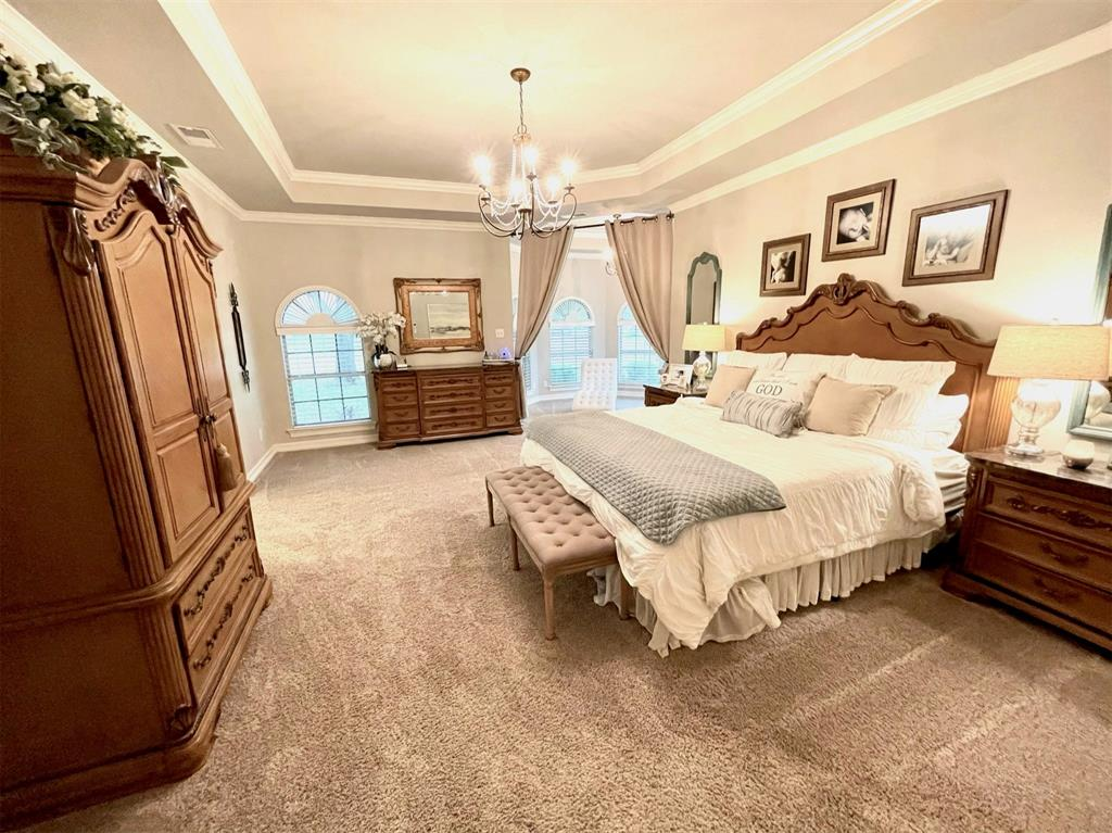 101 Charlottesville  Avenue, Colleyville, Texas 76034 - acquisto real estate best realtor foreclosure real estate mike shepeherd walnut grove realtor
