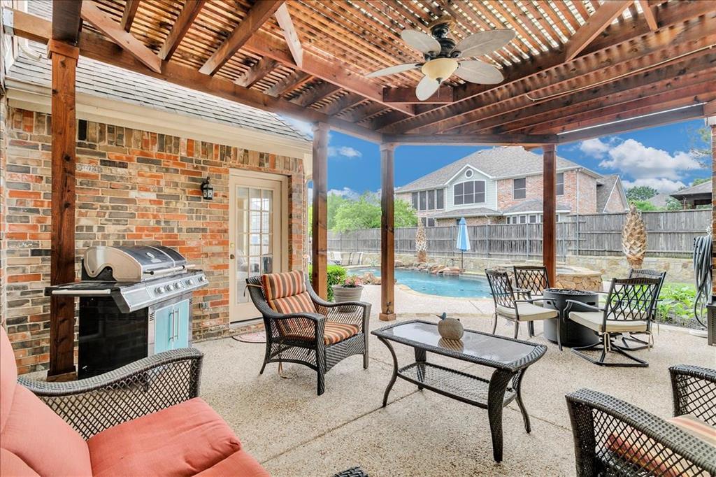 2220 Whitney  Lane, McKinney, Texas 75072 - Acquisto Real Estate best frisco realtor Amy Gasperini 1031 exchange expert