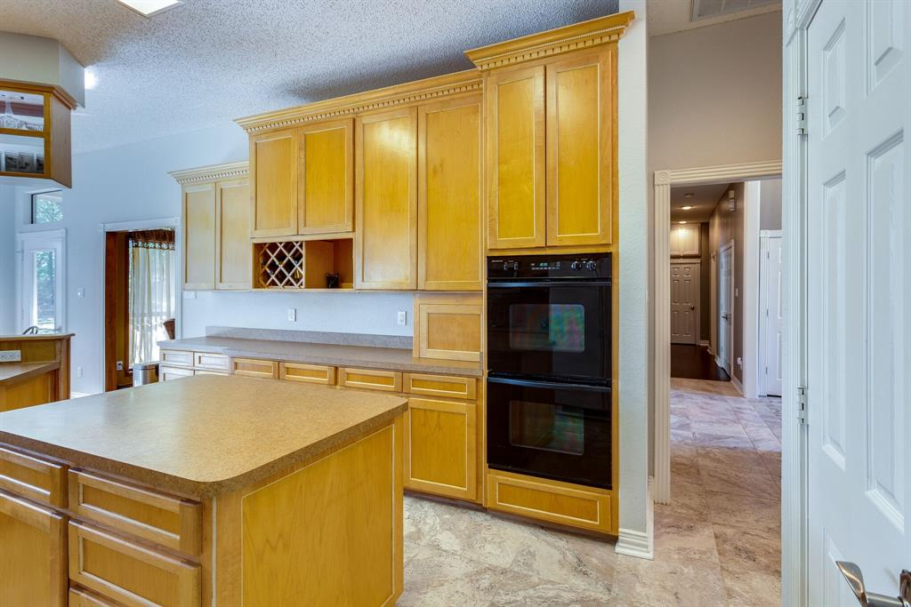 114 Wooded Acre  Loop, Whitney, Texas 76692 - acquisto real estate best luxury buyers agent in texas shana acquisto inheritance realtor