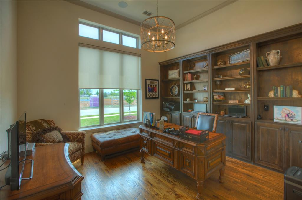 4728 Amble  Way, Flower Mound, Texas 75028 - acquisto real estate best realtor dfw jody daley liberty high school realtor