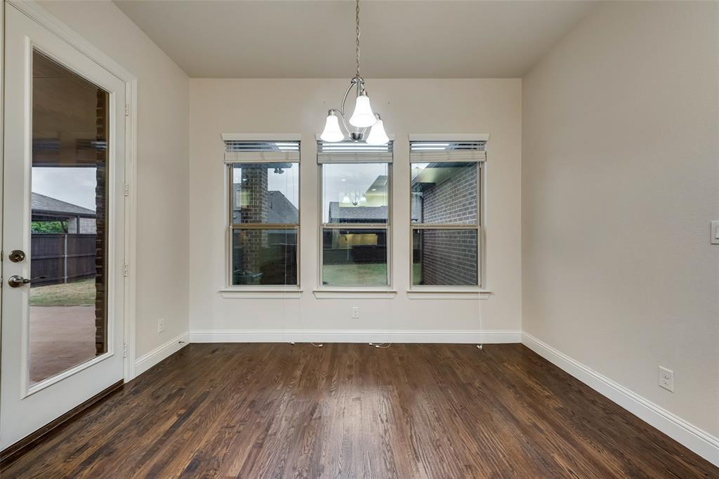 1024 Holston Hills  Trail, Roanoke, Texas 76262 - acquisto real estate best new home sales realtor linda miller executor real estate