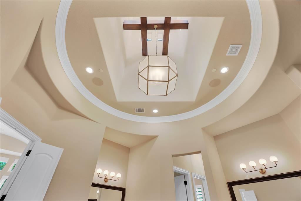 780 Whispering  Way, Prosper, Texas 75078 - acquisto real estate best plano real estate agent mike shepherd