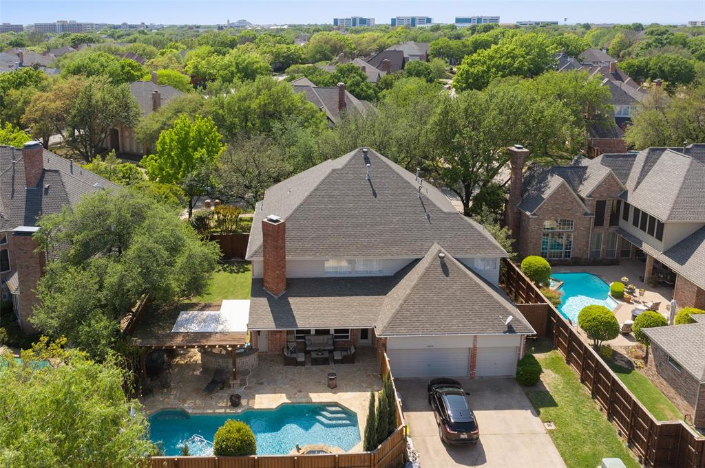 2808 Covey  Place, Plano, Texas 75093 - Acquisto Real Estate best plano realtor mike Shepherd home owners association expert