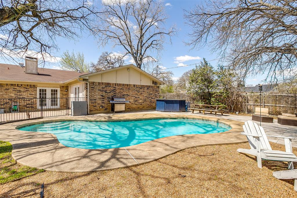 1503 Fielder  Road, Arlington, Texas 76012 - acquisto real estate best real estate idx dilusso marketing mike acquisto