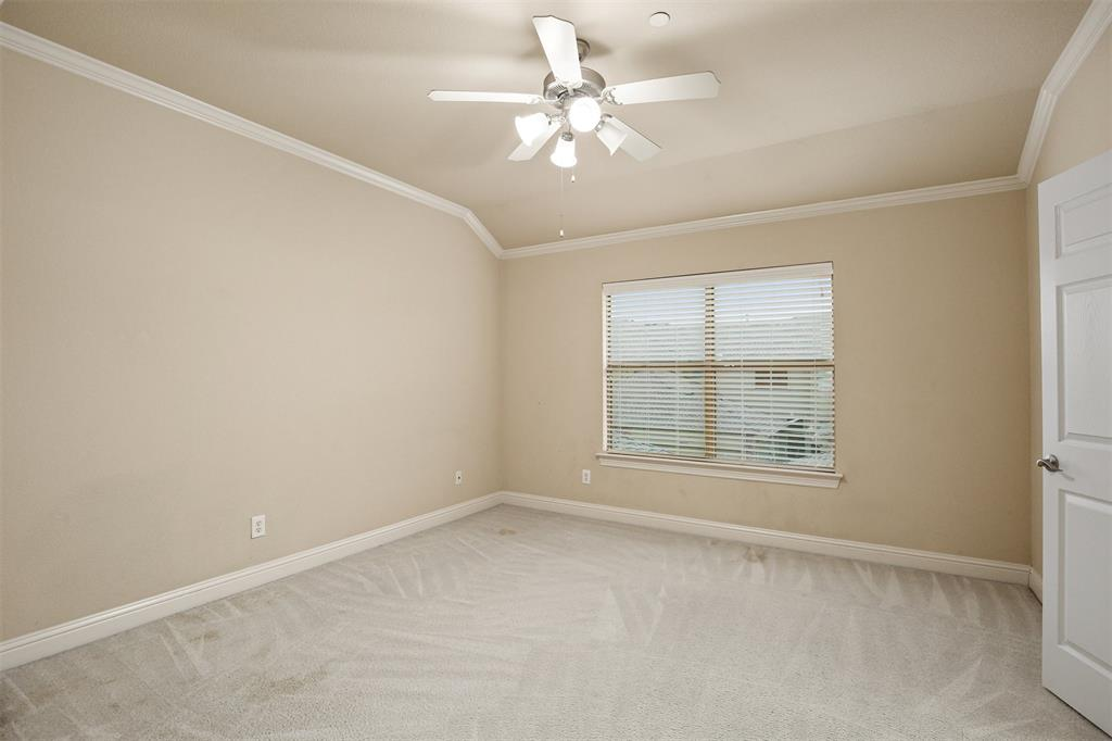 8607 Pauline  Street, Plano, Texas 75024 - acquisto real estate best realtor foreclosure real estate mike shepeherd walnut grove realtor