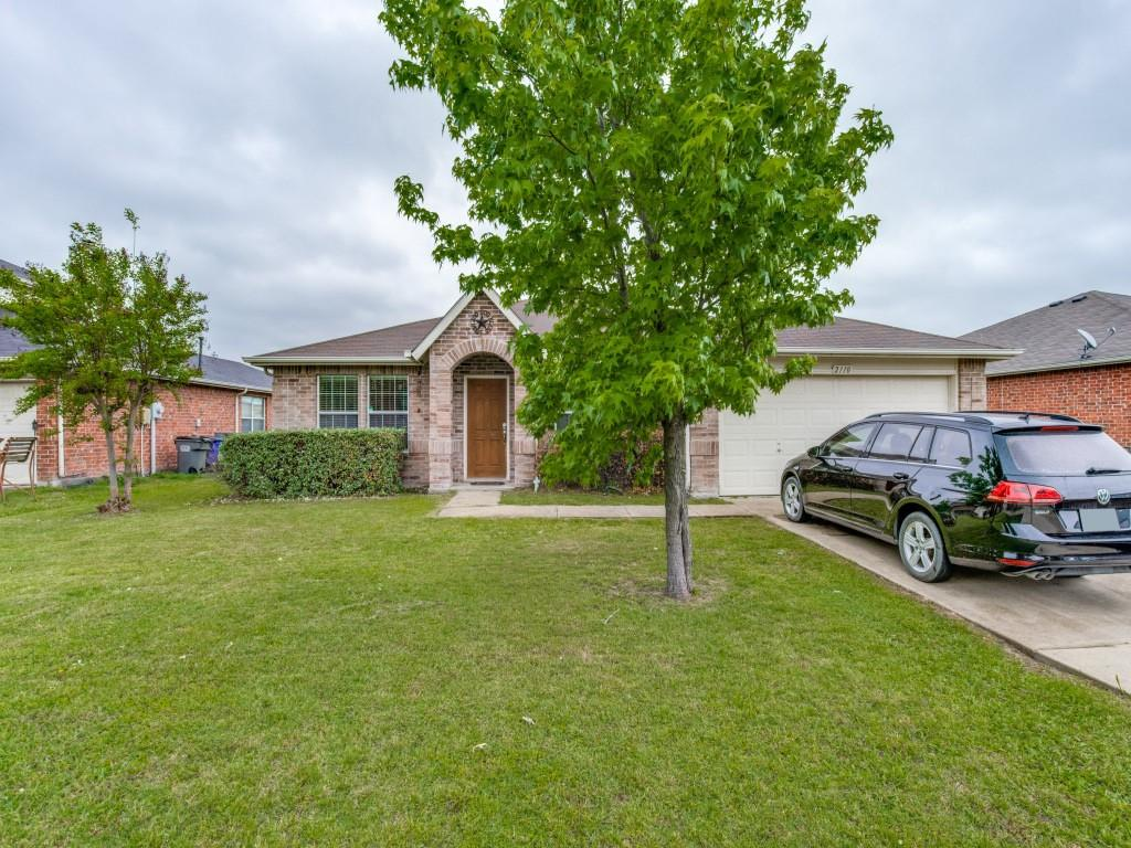 2110 Rose May  Drive, Forney, Texas 75126 - Acquisto Real Estate best plano realtor mike Shepherd home owners association expert