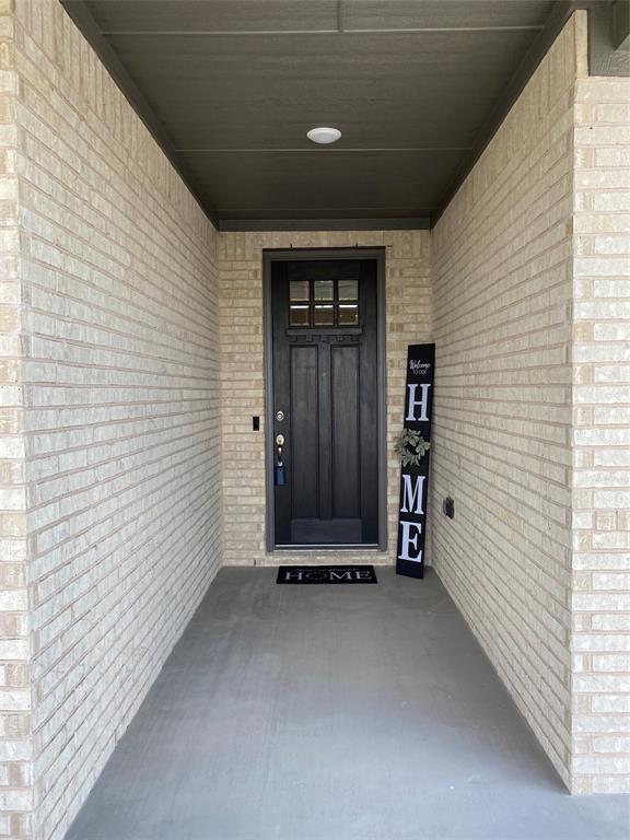 10416 Lakemont  Drive, Fort Worth, Texas 76131 - acquisto real estate best prosper realtor susan cancemi windfarms realtor