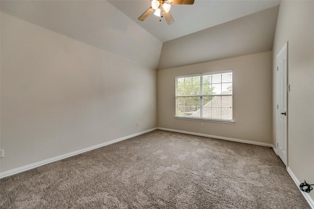2216 Brenham  Drive, McKinney, Texas 75072 - acquisto real estate best frisco real estate agent amy gasperini panther creek realtor