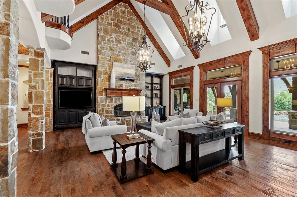 1710 Bur Oak  Drive, Southlake, Texas 76092 - acquisto real estate best celina realtor logan lawrence best dressed realtor