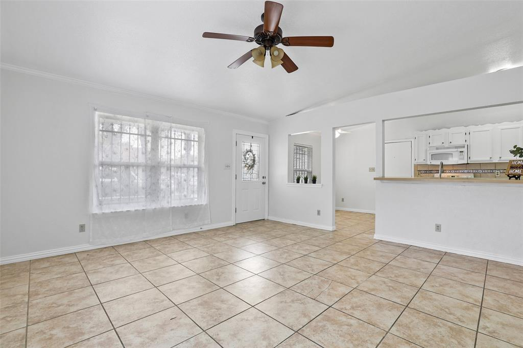 9420 Kerrville  Street, Dallas, Texas 75227 - acquisto real estate best flower mound realtor jody daley lake highalands agent of the year